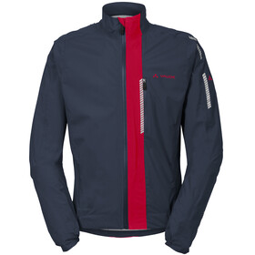 VAUDE Sky Fly III Jacket Men eclipse